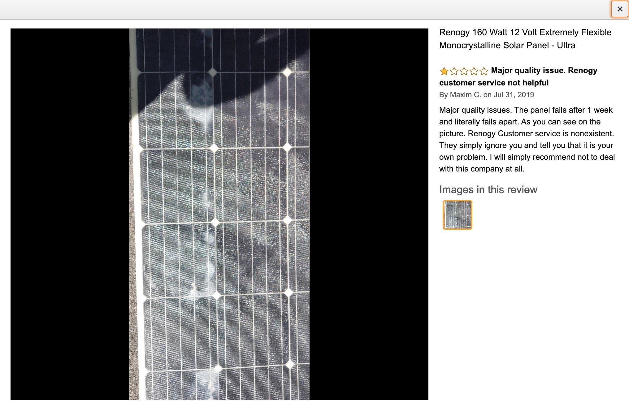 Flexible-solar-panel-degraded