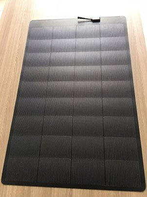 Solar Panel Product