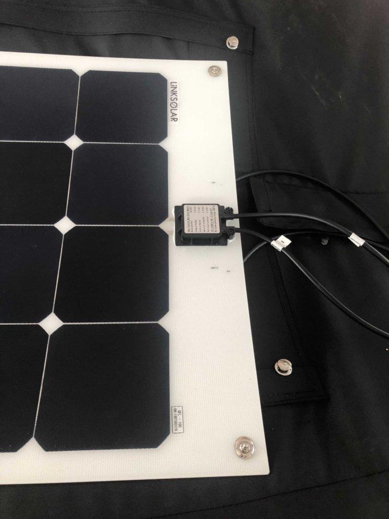 LOXX-LOCK-MOUNT-SUNPOWER-SOLAR-PANELS