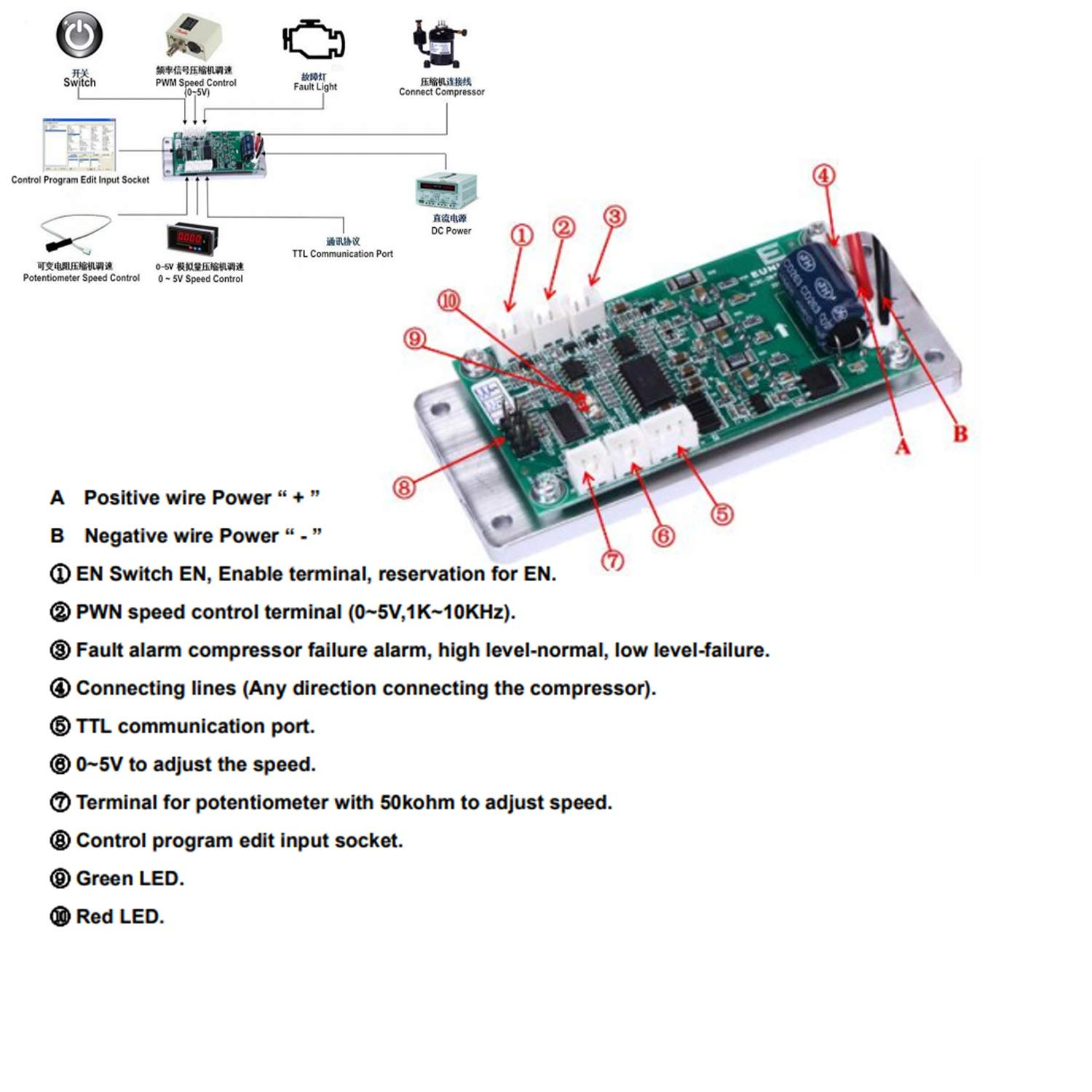 DRIVER-BOARD-WIRING-DIAGRAM