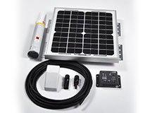 solarBracketThumb