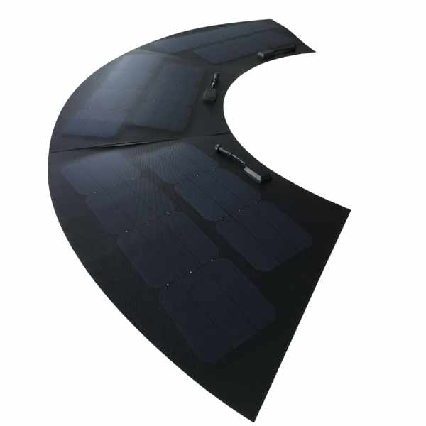 Special-custom-flexible-Solar-Panel