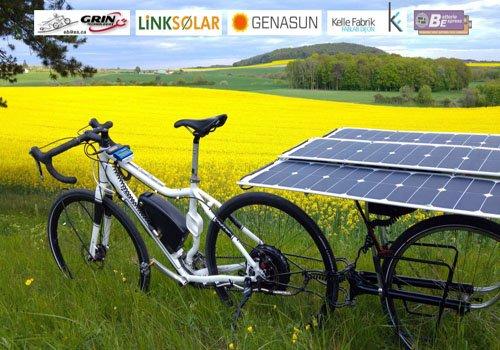 Customize-Flexible-Solar-Panel