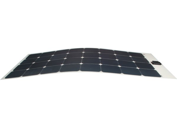 LINK-SOLAR-FLEXIBLE-SOLAR-PANEL