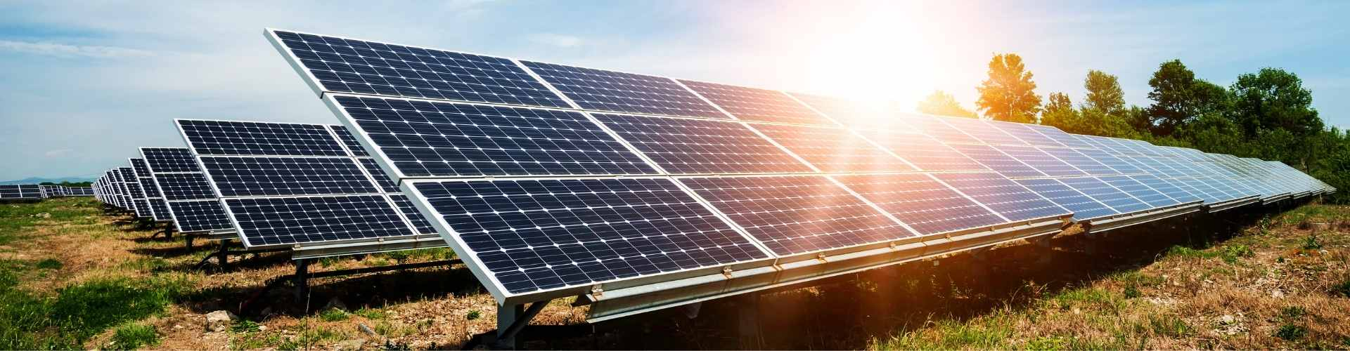 about linksolar